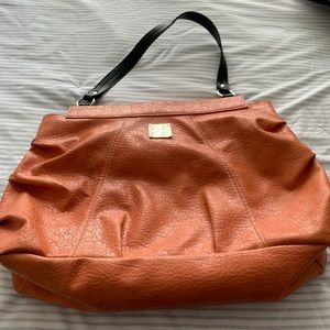 Miche Bag/Purse